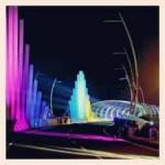 Simbol Moderenisasi Kota Bekasi