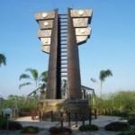 Monumen Kali Bekasi Dalam Sejarah
