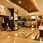 Info Hotel di Bekasi