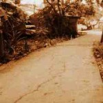 Mbah Kandong Penemu Desa JatiKramat