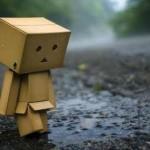7 Tips Hilangkan Galau