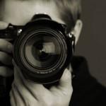 Kontes Photography The Art of Besqi