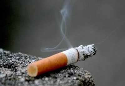5 Fakta Unik Merokok