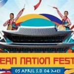 Korean Nation Festival