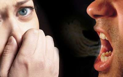 Tips Hilangkan Aroma Jengkol Dimulut