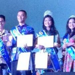 Grand Final Putra Putri Kartini 2014
