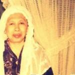 Siti Rohmah Kartini dari Bekasi