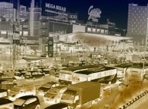 Catatan Kecil 18 tahun Kota Bekasi