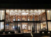Kota Cinema Mall Tempat Nonton Asyikk di Jatiasih