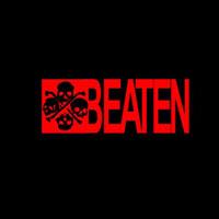 BEATEN Pondok Gede Metal Story