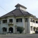 Gedung Juang Bekasi