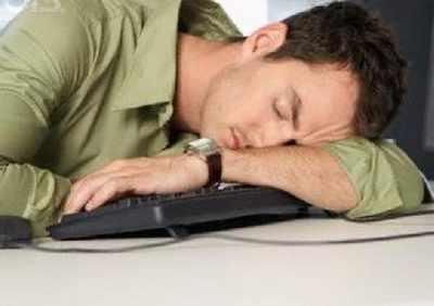5 Manfaat Tidur Siang