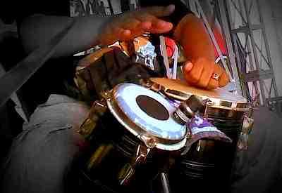 5 Fakta Unik Musik Dangdut