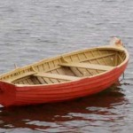 Mencari Asal Nama Bulak Kapal