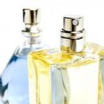 6 Parfum Pria Pemikat Wanita