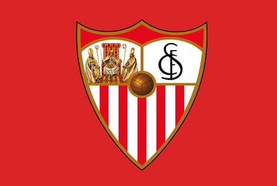 Sevilla Akan Main di Stadion Patriot ?