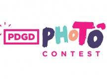 PDGD Photo Competition