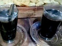 Budaya Ngopi Bareng di Bekasi